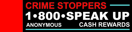 ed3Crime Stoppers Logo - Red Box - 7-13-2011.jpg