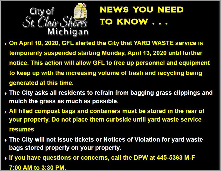 YardWasteInfo